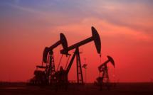 Pour l'OPEP il faudra 10 000 milliards d'investissements dans le pétrole