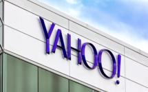 Yahoo se prépare à licencier en masse