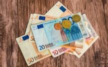 Le PEL baissé par la Banque de France, le Livret A maintenu