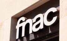 Trois syndicats refusent le travail dominical à la Fnac