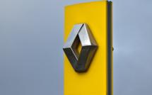 Lundi 18 janvier 2016 : Tests antipollution : Renault s'explique aujourd'hui