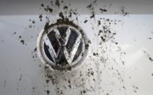 Volkswagen : la Commission européenne veut plus de pouvoir