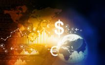 Croissance : l'OCDE baisse ses prévisions, Moody's sonne l'alerte