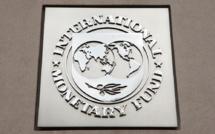 Le FMI s'inquiète encore pour la croissance mondiale
