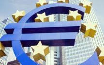 Inflation, croissance : la BCE attendue au tournant