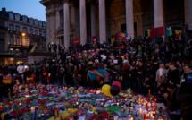 Bruxelles : une première estimation du coût des attentats