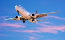 Boeing : 4 500 ou 8 000 emplois supprimés en 2016 ?