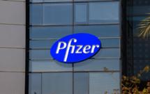 Pfizer et Allergan ne vont plus fusionner