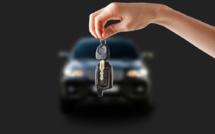 Les Français ont dépensé 25 108 euros pour une voiture en 2015
