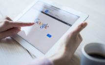 Google ciblé par la Commission européenne