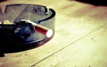 Tabac : le paquet à 10 euros repoussé à après la Présidentielle