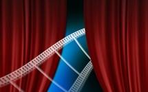 ComCast s'offre les studios DreamWorks