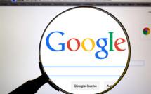 Google France : une perquisition d'ampleur pour des soupçons de fraude fiscale