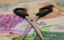 Salaire des patrons : le vote de l'Assemblée Générale sera contraignant