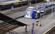 SNCF : de l'argent de l'État pour les infrastructures et la dette