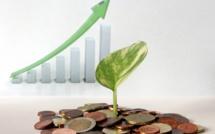 Croissance : la Banque de France baisse sa prévision pour le deuxième trimestre 2016