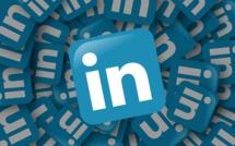 Microsoft achète LinkedIn pour plus de 26 milliards de dollars