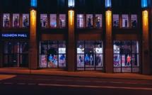 Soldes d'été 2016 : espoirs et craintes chez les commerçants