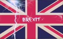 Brexit : la chute en Bourse la plus importante de l'histoire moderne