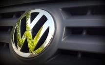 DieselGate : une première amende de 15 milliards pour Volkswagen