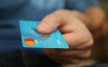 La fraude à la carte bancaire augmente en France en 2015